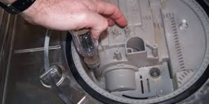 Dishwasher Repair Port Hueneme