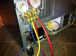 Refrigerator Repair Port Hueneme