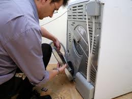 Washing Machine Repair Port Hueneme