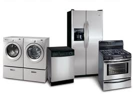 Home Appliances Repair Port Hueneme