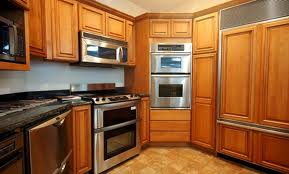 Kitchen Appliances Repair Port Hueneme