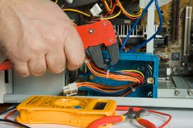 Appliance Technician Port Hueneme